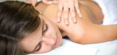 Why Massages Really Do Keep You Healthy: A Cardiologist Explains