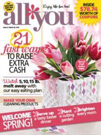 short time, style, hot coupon, coupon diva, magazines, favorit magazin