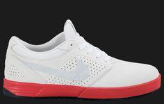 Nike SB P-ROD V