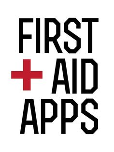 Important! Install these apps on your phone in case of emergency.