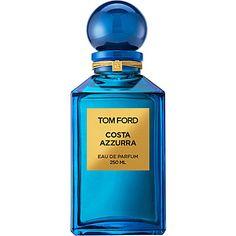 TOM FORD - Costa Azzura eau de parfum 250ml | Selfridges.com