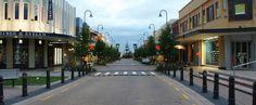 my Mall