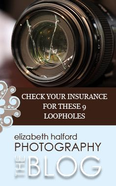 Are you making your insurance policy void by missing these loopholes?