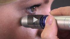 Adler Facial te invita a ver este vídeo sobre #Obagi #ELASTIdermEye Complete Complex Serum que e ayuda a reducir la apariencia de bolsas y refresca la piel delicada alrededor de tus ojos.