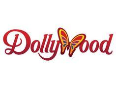 Dollywood !