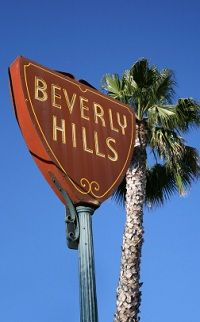 las angeles california, hill 90210, favorit place, california beverly hills, bever hill, california dream, los angeles, travel, hill sign