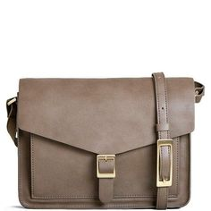 #vegan crossbody mad