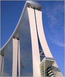 Hotel booking Engine, Online Reservation Engine for Hotels, Hotel Booking Engine Software - www.Wizie.com