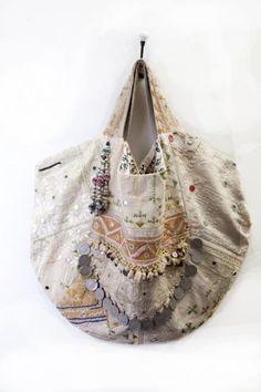distressed leather bag, handbag, purs, hobo bags, boho bag