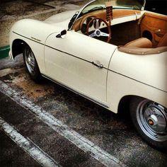 classic cars, wheel, getaway car, vintage cars, dream, sport cars, summer gifts, future car, porsche 356