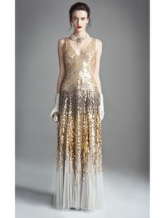 wedding dressses, prefal 2012, temperley london, fashion, style, dresses, gown, temperleylondon, london prefal
