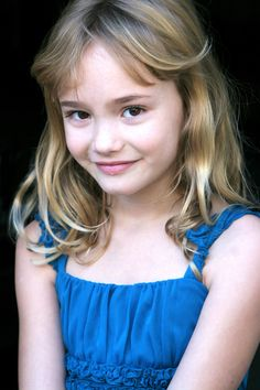 Mis personajes (Lindsay) - Página 6 4781664756eeabe4783110fc9820655e