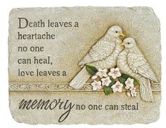 Death leaves a heartache no one can heal, love leaves a memory no one can steal Sandy Hook, Heart, Quotes, Father Day, Greeting Cards, Card Sayings, Memories, Leaves, Friend