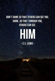 Amen lewi quot, path