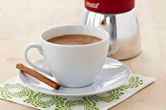 IMUSA Mocha Espresso