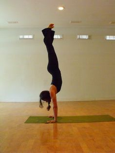 6 Ways To Heat Up Your Home Yoga Practice