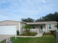 3 bedroom palmetto Florida home for sale. Www.buybradenton.com