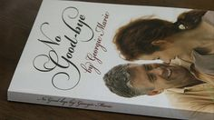 Woman, 86, pens steamy romance novel