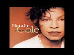 Natalie Cole I Wish You Love