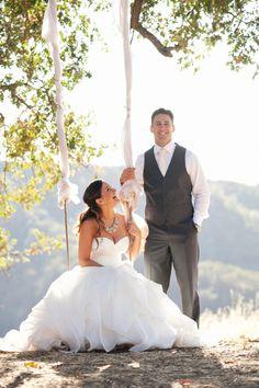 moonlight bridal, bridesmaid dresses, bridal gown, weddings, diablo ranch wedding, gift secret, bridal inspir, photography, photographi
