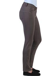 Petite fashion 5ft 4in and under on pinterest hayden panettiere jada pinkett smith and for Travel pants petite