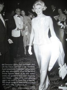 oscars1960-irene Doris Day
