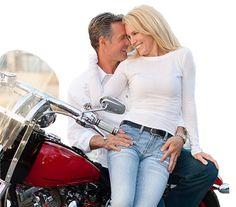 Bikers Dating Sites