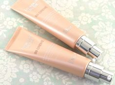 My new everyday go to...Dior BB Cream  Diorskin Nude BB creme $ 44