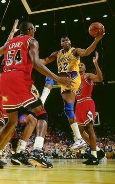 chicago bulls, point forward, kobe bryant, magic johnson, angel laker, point guard, la laker