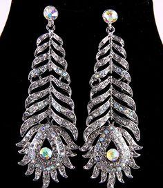 chandelier earrings, dangle earrings, chandeli earring