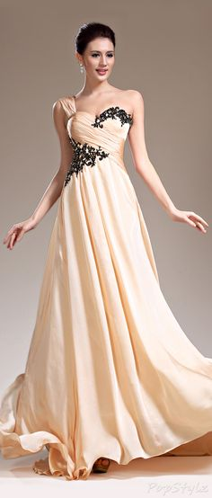 eDressit Charming Evening Gown