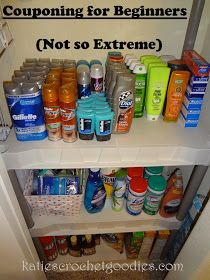 extreme couponing, organizing coupons, diy crafts, college life, coupon organizing, cleaning supplies, for beginners, coupon tricks, beginner couponing
