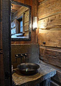 cowboy bathroom on pinterest horse bathroom cowgirl bedroom decor