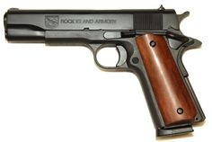 USA Carry - Concealed Carry Forum
