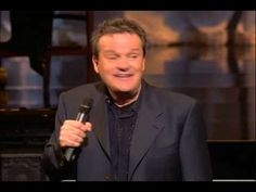 """""""Recovering Fundamentalist"""" by Mark Lowry"""