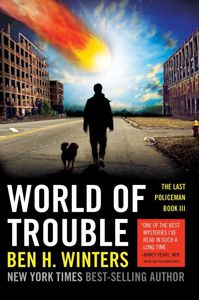 WorldofTrouble-199x300