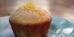 So easy to make, though I didn't have lemon zest and didn't do the syrup. Easy to make in a bowl, ideal for doing with the kids, and really light and fluffy with a nice crust. Am going to try with orange zest and a triple sec syrup for a grownup one!  lemon zest, cupcake recipes, food, children yoghurt, yoghurt cake, calder recip, children yogourt, lemon cupcakes, kid
