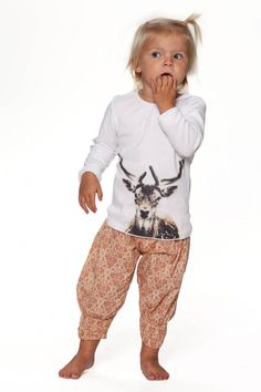 Children of the Tribe - Little Wanderer Pants - Azetec, $32.95 (http://www.childrenofthetribe.com/little-wanderer-pants-azetec/)