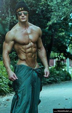 zdenka #male #models #men #modeling #modellife #photography #malemodels #fitness #fit #health #boyts #malemodel #modelos #masculinos #hombres #hunks #jocks #model #beautiful #pretty #man #boy