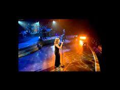 LARA FABIAN Live in Concert [HQ]