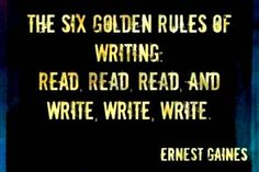 read write read write read write