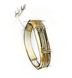 Pendants, bracelets and wristbands that will hold the Fitbit Flex, coming soon from Tory Burch and Fitbit.