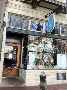 Blue sky cafe bethlehem blue sky cafe bethlehem pa best breakfast and