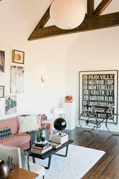 interior, living room, home decor, decorating ideas, modern living