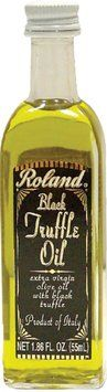One of my favorite's - Truffle Oil