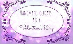 14 DIY Valentine's Day Resources