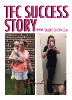 #fitness #transformation #motivation #Texasfitchicks
