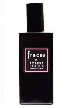 2006 Fragrance Hall of Fame FiFi