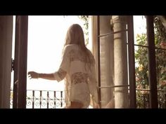 Kenny Chesney - You And Tequila ft. Grace Potter - originally pinned by Louise Szczepanik
