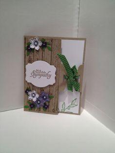 Stampin-Up-Greeting-Card